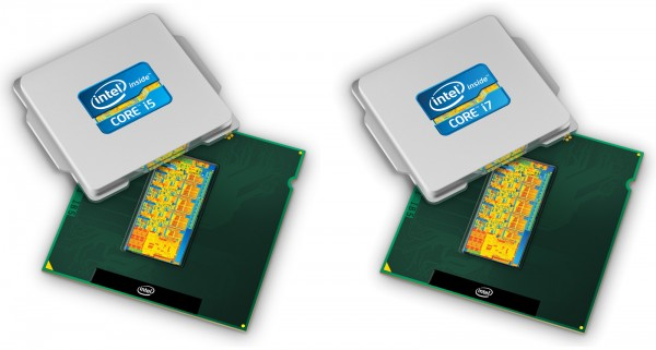 normal i5i7 - Chegam os processadores Intel Sandy Bridge