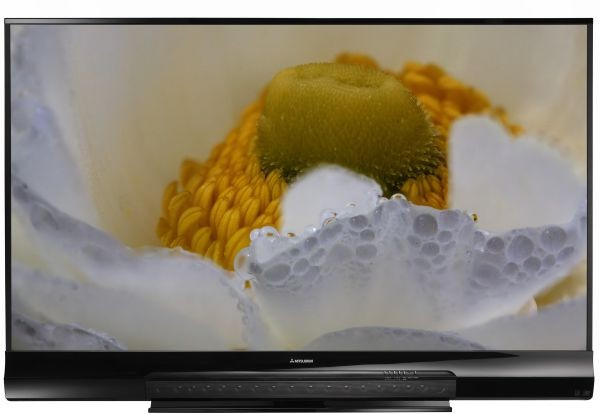 "wd 92840fronthi120710 - Mitsubishi surpreende no CES anunciando painel OLED de 155"""