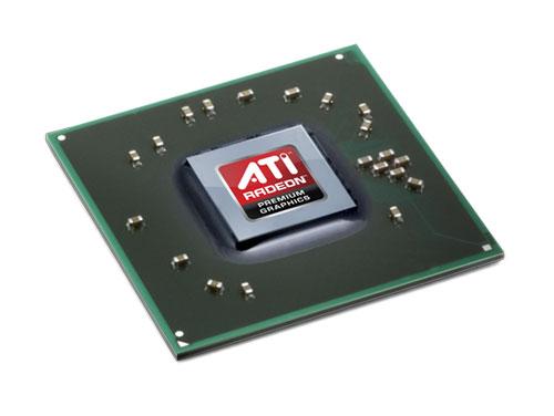 amdhd4000 sb - Novos notebook com CPUs de 4 núcleos de AMD a preços competitivos