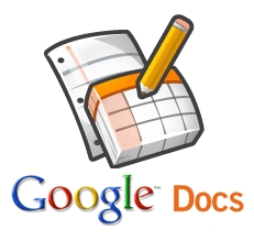 Google Docs agora visualiza mais 12 formatos