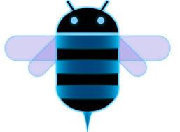Android SDK 3.0 Final disponível