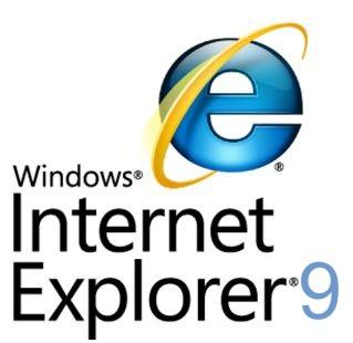 internet explorer 9 - Internet Explorer 9 chega aos 23 milhões de downloads