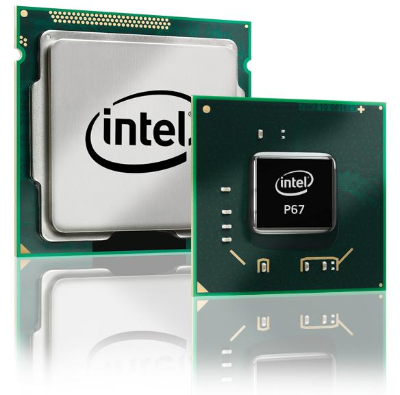 p67 express chipset - Intel Confirma Problema em Chipsets da Série 6