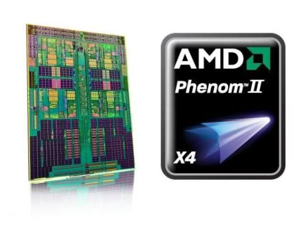 119a - AMD prepara um Phenom II X4 980 BE a 3,7GHz