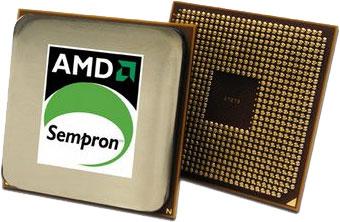 """A AMD vai """"mata"""" a sua linha de CPU Sempron"""
