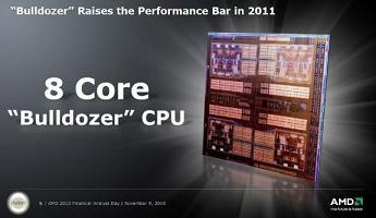 Os processadores da série FX da AMD vai sair dia 11 de junho