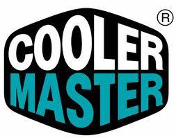 Cooler Master apresenta lançamentos na CeBIT 2011