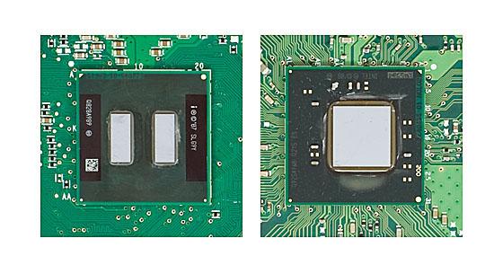 intel atom dual core - Intel vai lançar Atom de dois núcleos para refrigeração passiva