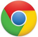 O novo Chrome 11 vai ter um novo ícone