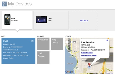 Untitled1 - Google aumenta a segurança no Android