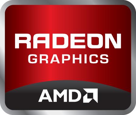 amd radeon graphics - Filtrados os nomes em clave de algumas GPUs AMD Southern Islands