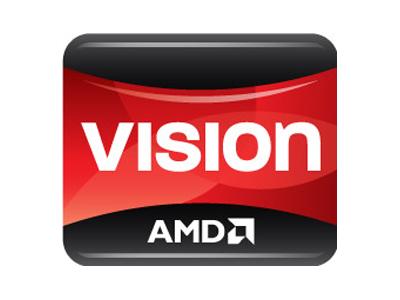 AMD retirará 30 CPUs Phenom II e Athlon II