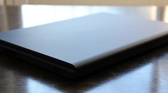 chromenotebook 5 - O notebook com Chrome pode ser distribuído em troca de uma quota mensal?