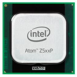 Intel prepara Atoms para servidores
