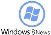 Microsoft está enviando versões pré-beta de Windows 8 a fabricantes de PC