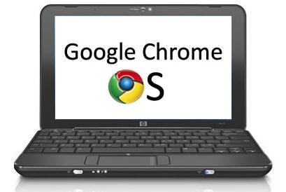 ChromeOS01 - Samsung Alex, notebook com Chrome SO