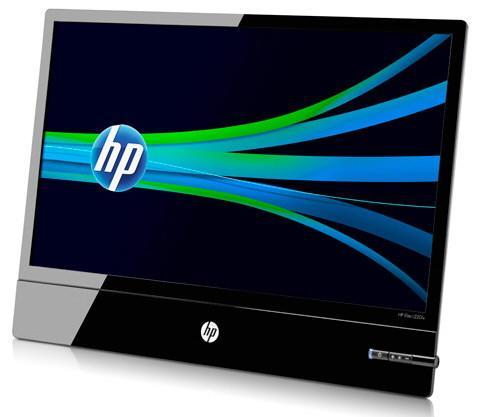 d21151b731b6ffed7fa25cf9c1549b6e 482x417 - Monitor da HP com desenho ultrafino