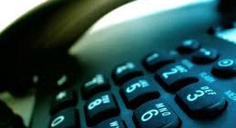 Programa de telefonia fixa para pessoas de baixa renda