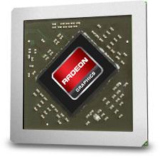 AMD lança seu Radeon HD 6990M para notebook