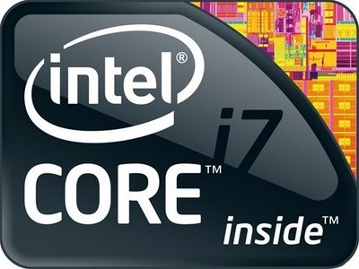 Intel Sandy Bridge-E, futuras CPUs 6 núcleos
