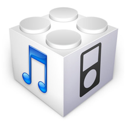 iOS 4.3.4