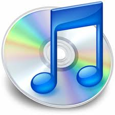 itunes - iTunes 10.2.2