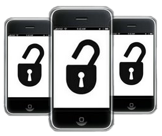 Guía Jailbreak tethered iOS 4.3.4 com Redsn0w para iPhone, iPad e iPod touch