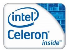 Intel Celeron 787 857 - Intel vai oferecer Celeron mais barato para Ultrabooks