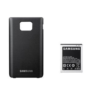 bateria2000sgsiiportada 1315143964 - Bateria oficial de 2.000 mAh para o Samsung Galaxy S II