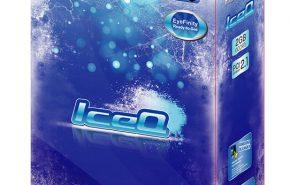HIS apresenta sua nova placa de vídeo HD 6970 IceQ Eyefinity RTS