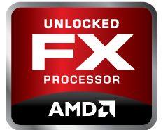 AMD FX-8150: Supera seu anterior recorde de Overclock