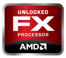 AMD FX CPU - AMD FX-8150: Supera seu anterior recorde de Overclock