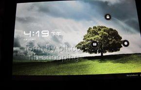 ASUSTransformerPrime 4 290x185 - ASUS Transformer Prime, imagens da tablet 4X com Android 4.0