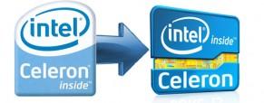 Celeron-logo