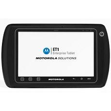 Motorola-ET1-Enterprise-Customers-2