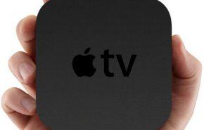 O próximo Apple TV terá um Apple A5 e reproduzirá em 1080p.