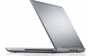 dell xps 14z 1 290x185 - Dell apresenta o Ultrabook XPS 14z