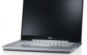 dell xps 14z 2 290x185 - Dell apresenta o Ultrabook XPS 14z