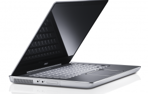 dell xps 14z 3 290x185 - Dell apresenta o Ultrabook XPS 14z