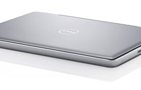 dell xps 14z 4 290x185 - Dell apresenta o Ultrabook XPS 14z
