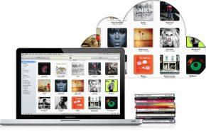 Apple lança iTunes 10.5