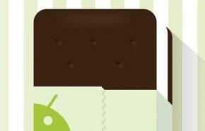 Motorola demorará seis semanas em adotar Android 4.0