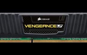 veng lp k front magento 2 290x185 - Módulos de Memória DDR3 de 8 GB da Corsair