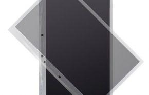 241p4qpyes pivot 45 290x185 - Novo monitor Philips PowerSensor com AMVA LED