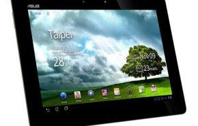 ASUSTransformerPrime 1 290x185 - ASUS Transformer Prime, primeiro tablet Tegra 3 ao detalhe