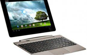 ASUSTransformerPrime 2 589x450 290x185 - ASUS Transformer Prime, primeiro tablet Tegra 3 ao detalhe