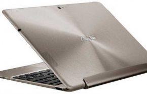 ASUSTransformerPrime 3 630x337 290x185 - ASUS Transformer Prime, primeiro tablet Tegra 3 ao detalhe