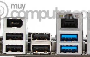 MSI Big Bang XPower II 4 290x185 - Primeiras imagens da nova placa mãe MSI Big Bang-XPower II