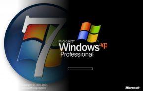 Windows 7 reduziu até 10 vezes as infecções de XP