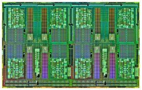 AMD nos apresenta o primeiro Opteron com 16 núcleos
